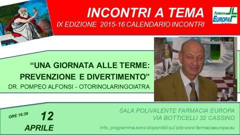 programma 2015 6 locandine 200