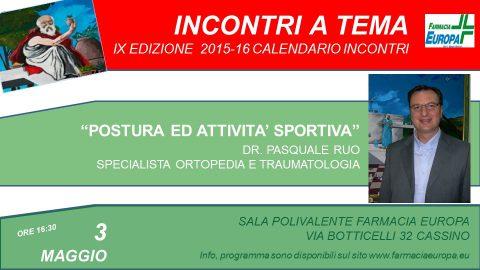 programma 2015 6 locandine 202