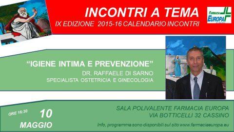 programma 2015 6 locandine 203