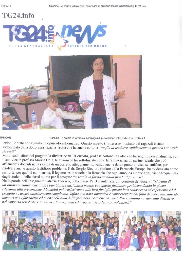 doc-tg24-info-20161111-pediculosi
