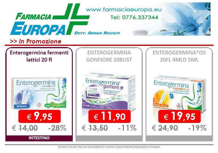 enterogermina-2016-11