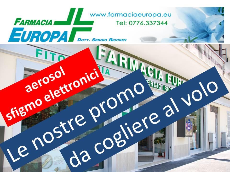 promo-elettromedicali