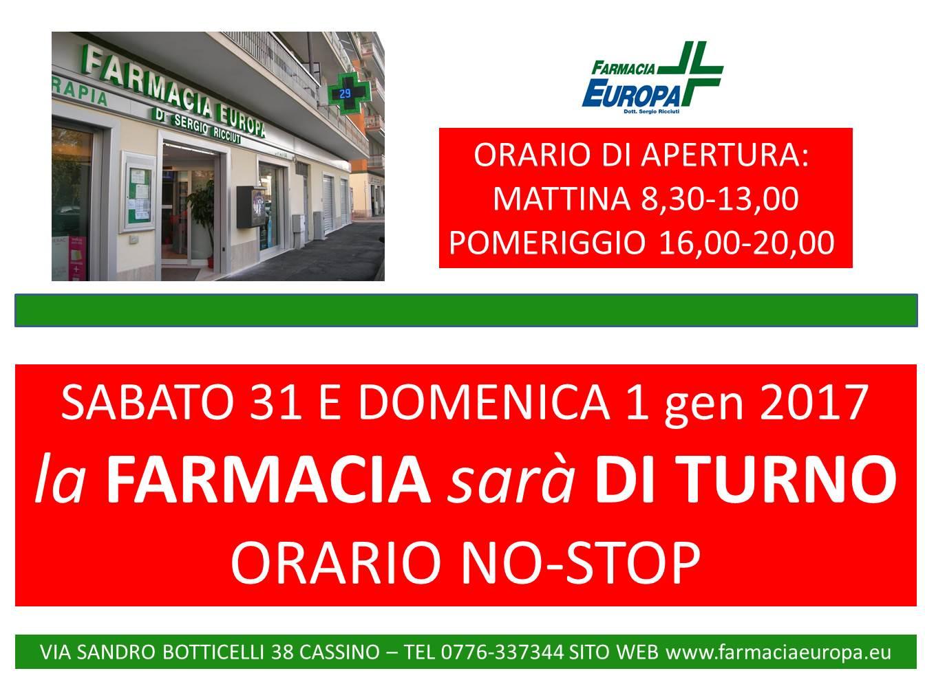 www bacheca incontri messina ebook reader