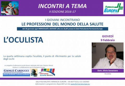 Diapositiva13 b
