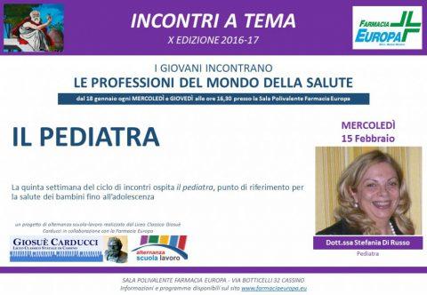 Diapositiva14 a