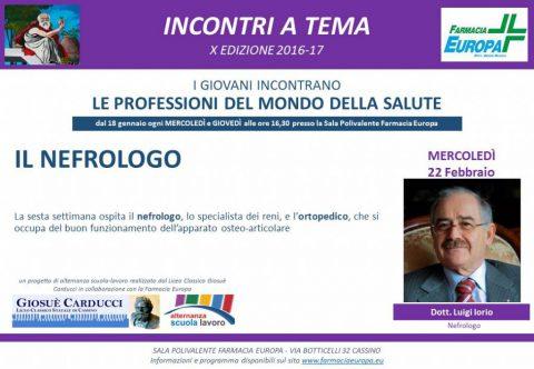 Diapositiva15 a