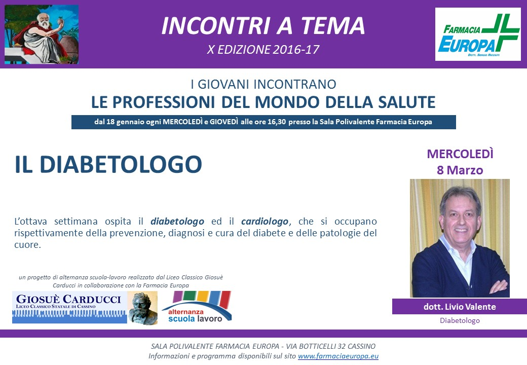 Diapositiva17 a