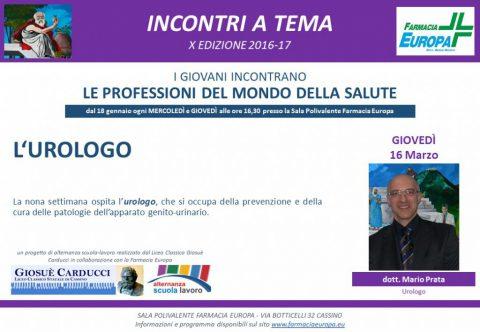 Diapositiva18 b