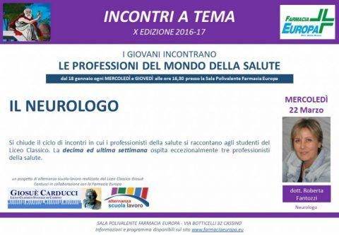 Diapositiva19 a