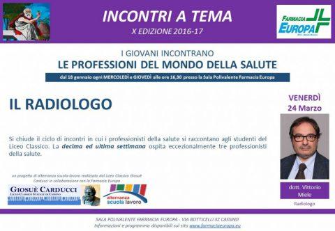 Diapositiva19 c