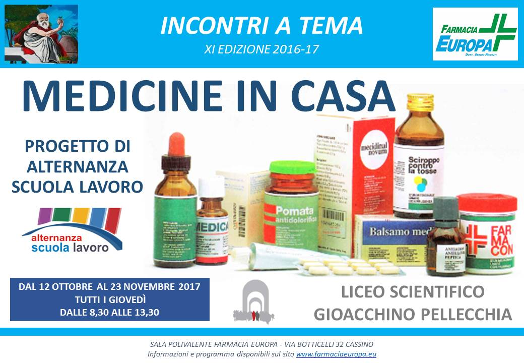a programma 2017-8 - locandina scientifico