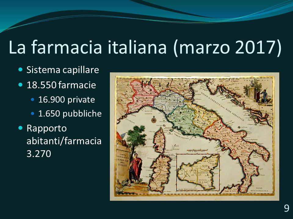 Diapositiva9