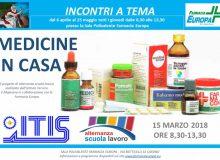 programma 2017-8 - locandina ITIS
