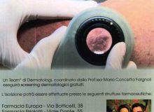 locandina melanoma web