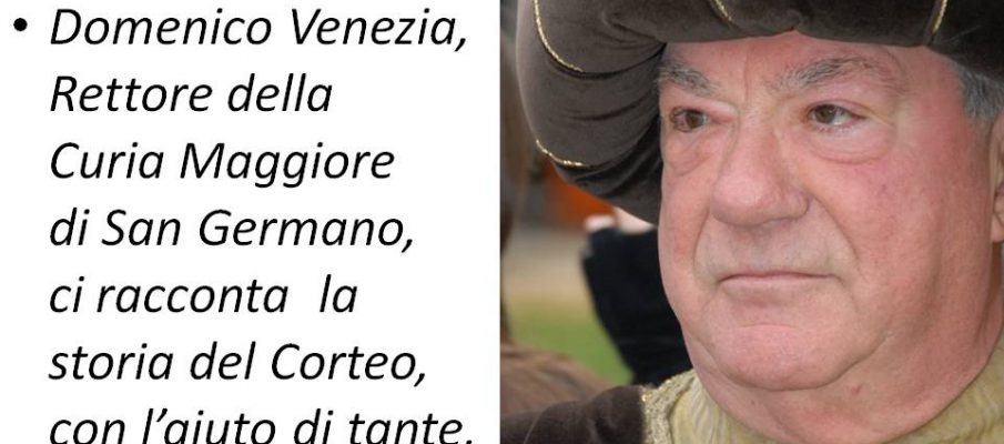 cs 11 venezia web
