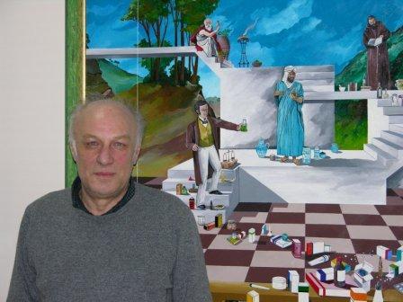 Dott. G. Aricò