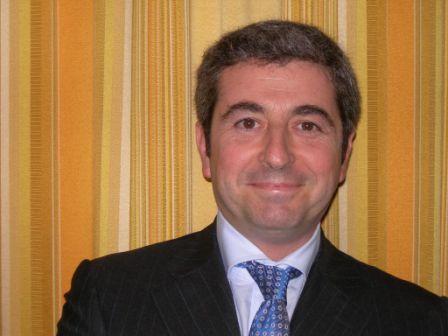 Dott. P.A. Taviano