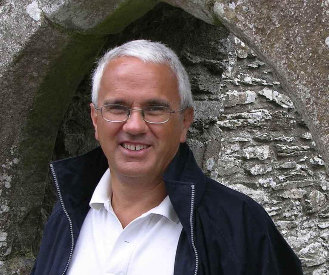 dr. Renato Mattei medico legale